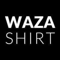 Wazashirt