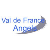logo_def_gd.jpg