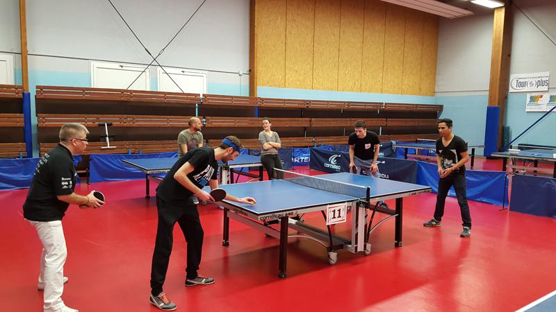 Tournoi-inter-start-up-2016-20